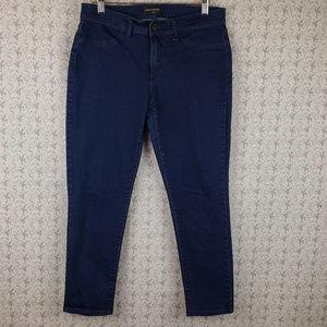 Banana Republic Denim Legging Jeans Pants